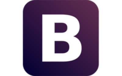 Download Free png Bootstrap.