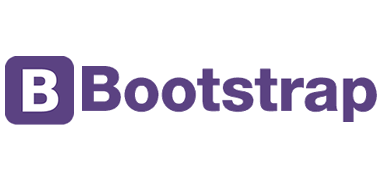 Bootstrap Logo Png (95+ images in Collection) Page 3.