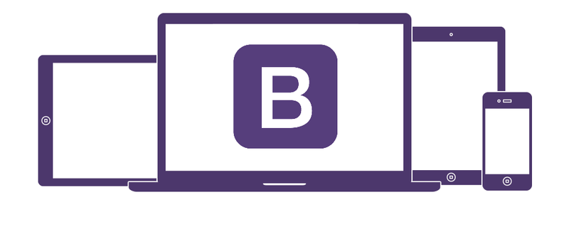 Download Free png Bootstrap Logo PNG PlusPNG.co.