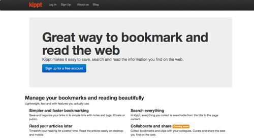 Bootstrap navbar Logos.