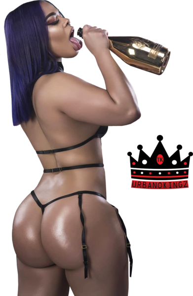 Booty 45 (PNG).
