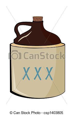Booze Stock Illustration Images. 4,001 Booze illustrations.