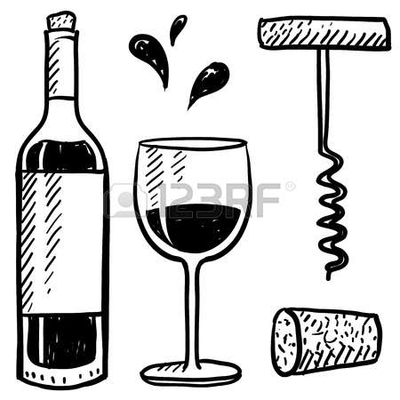 20,253 Booze Stock Vector Illustration And Royalty Free Booze Clipart.