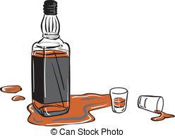 Liquor Illustrations and Clipart. 9,844 Liquor royalty free.