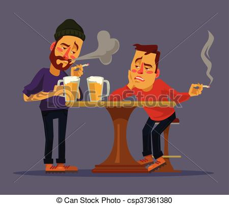 Boozy Stock Illustration Images. 20 Boozy illustrations available.