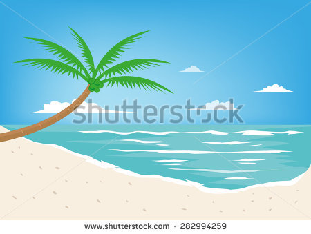 Boracay Stock Vectors, Images & Vector Art.