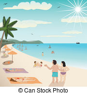 Boracay Illustrations and Stock Art. 34 Boracay illustration and.