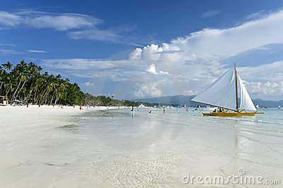 Boracay Stock Photos, Images, & Pictures.