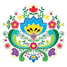 Bordado mexicano png » PNG Image.
