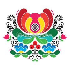 Bordado mexicano png 2 » PNG Image.
