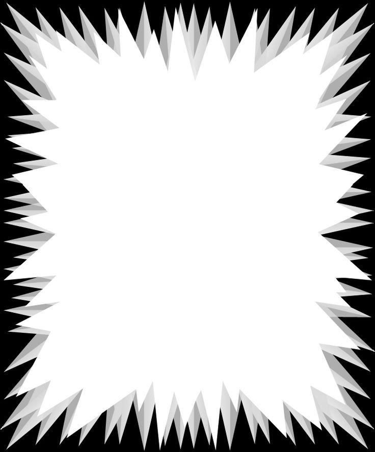 1000+ ideas about Flower Border Clipart on Pinterest.