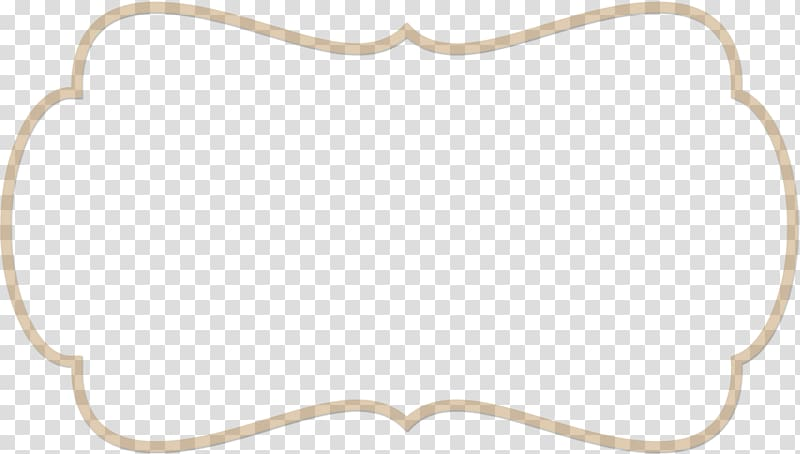 Grey border, Pekalongan Paper Batik , batik transparent.