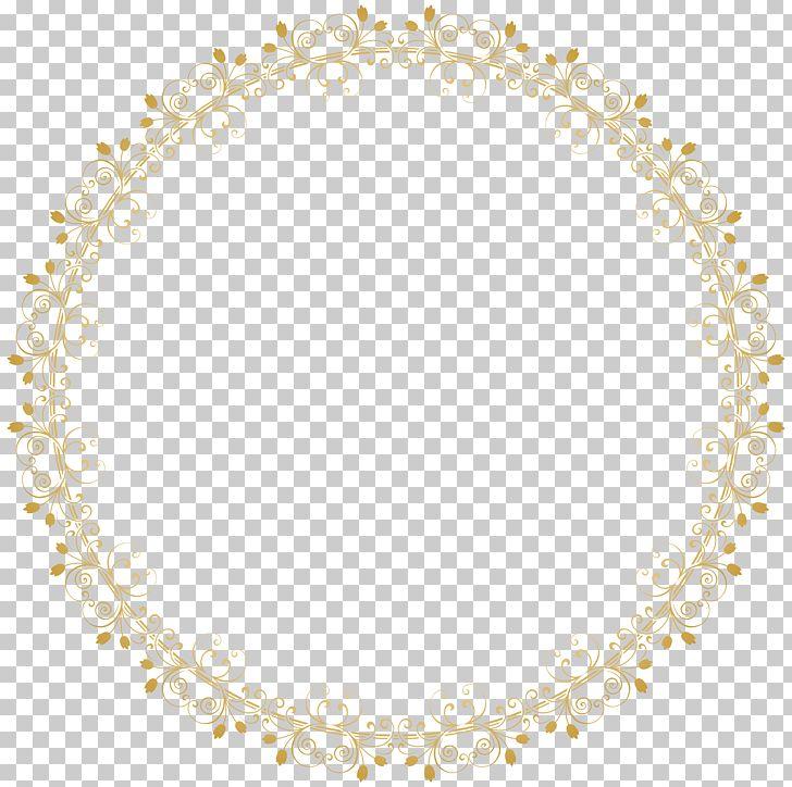 PNG, Clipart, Area, Batik, Border, Border Frame, Circle Free PNG.