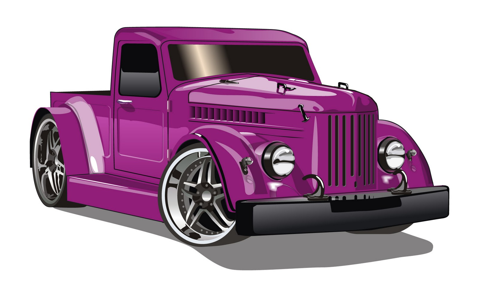 border clipart for car show - Clipground