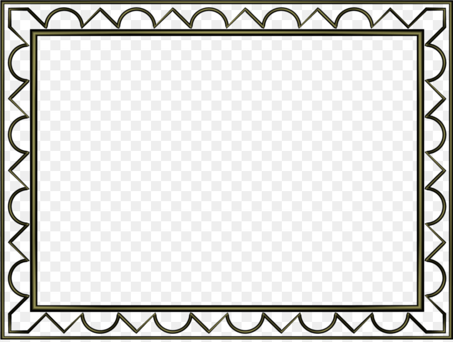Border clipart for powerpoint 4 » Clipart Station.