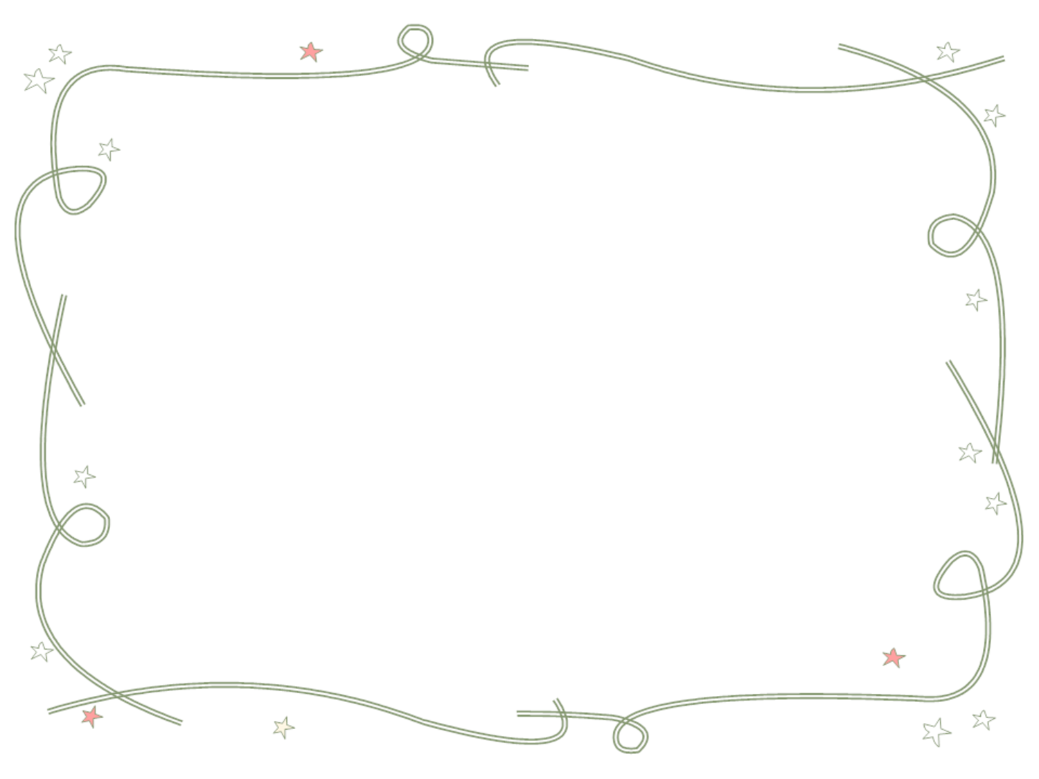 Free Free Picture Border Templates, Download Free Clip Art, Free.