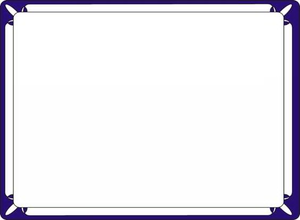 Certificate Borders Clipart Free Download.