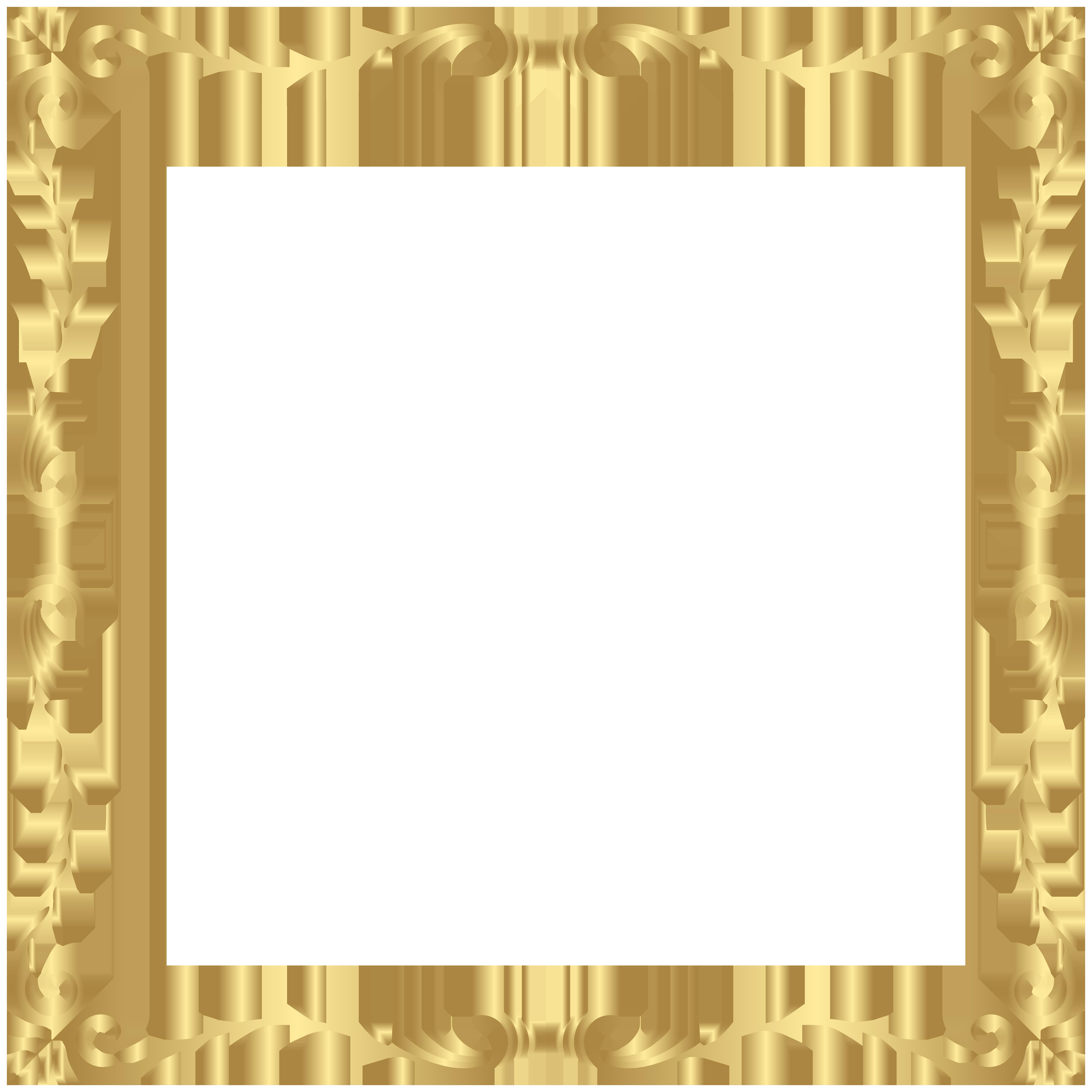 Icon Clip art.