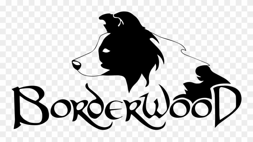 Borderwood Kennel.