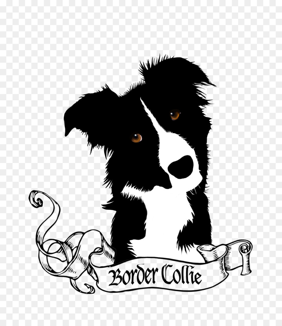 Black And White Border clipart.