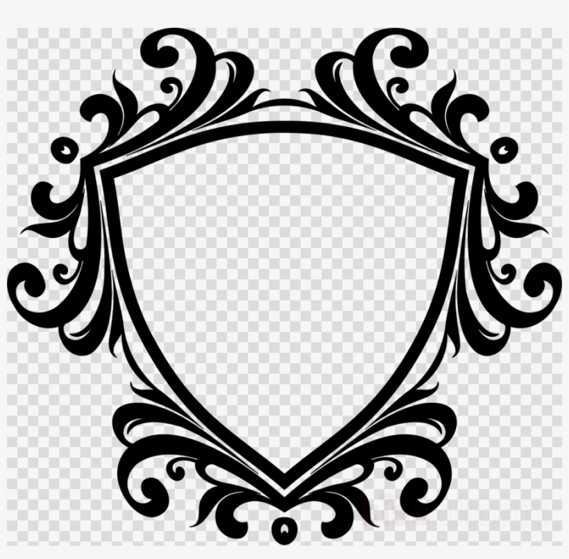 Clip Art Border Design Clipart Decorative Borders Decorative.