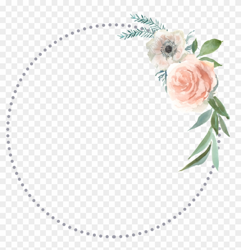 Clipart Stock Simple Line Of Border Free Download Png.