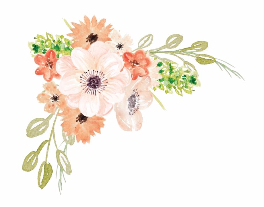 bloom #frame #flower #border #flowers #white #bouquet.