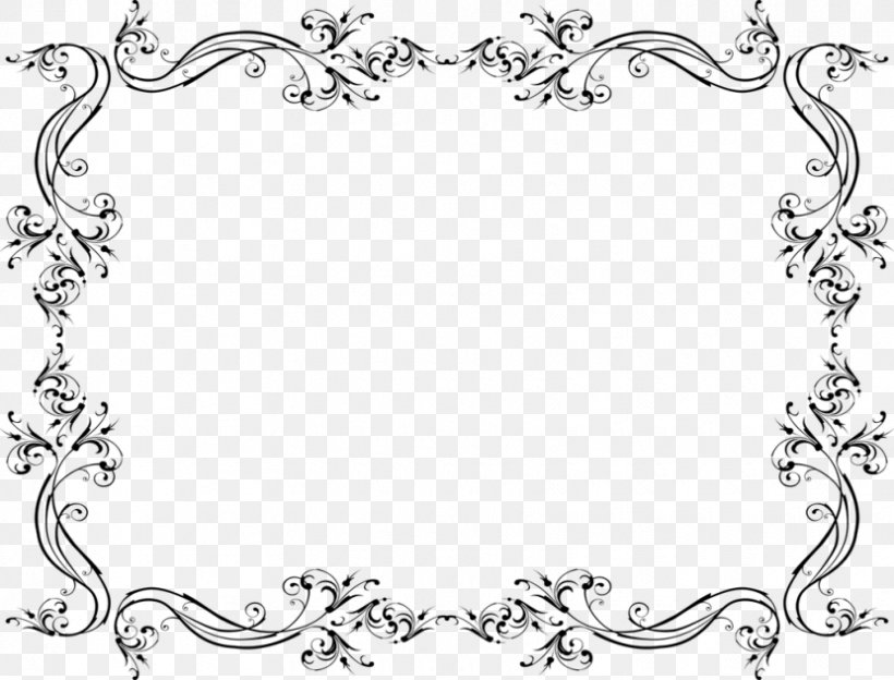 Wedding Invitation Clip Art, PNG, 830x632px, Wedding.