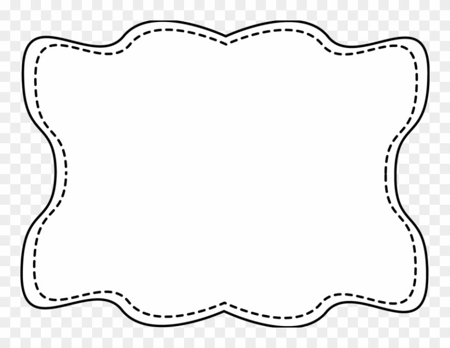 Enjoyable Design Ideas Frame Clip Art Border Free Teaching.