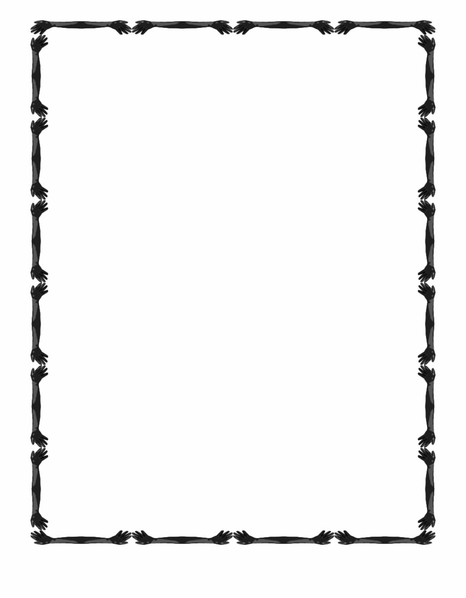 Border Line Free PNG Images & Clipart Download #32622.