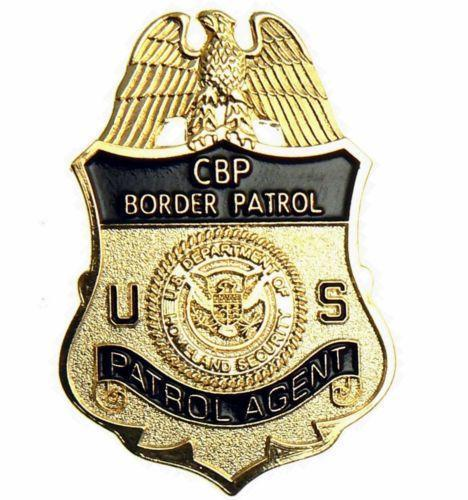Border patrol clipart car.