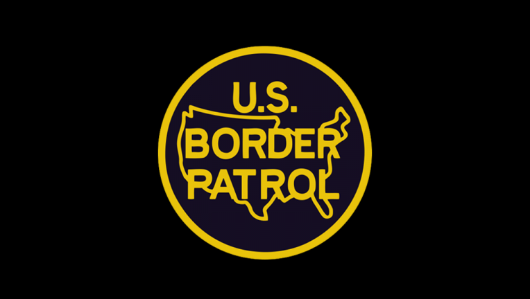 Border agent dies on patrol near Arizona.