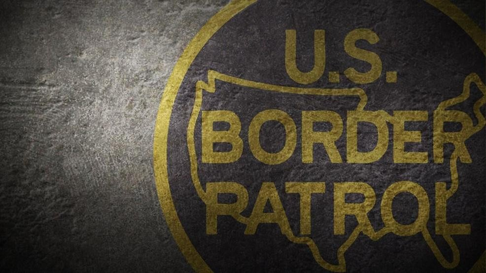 Border Patrol makes arrests in Rangeley area.
