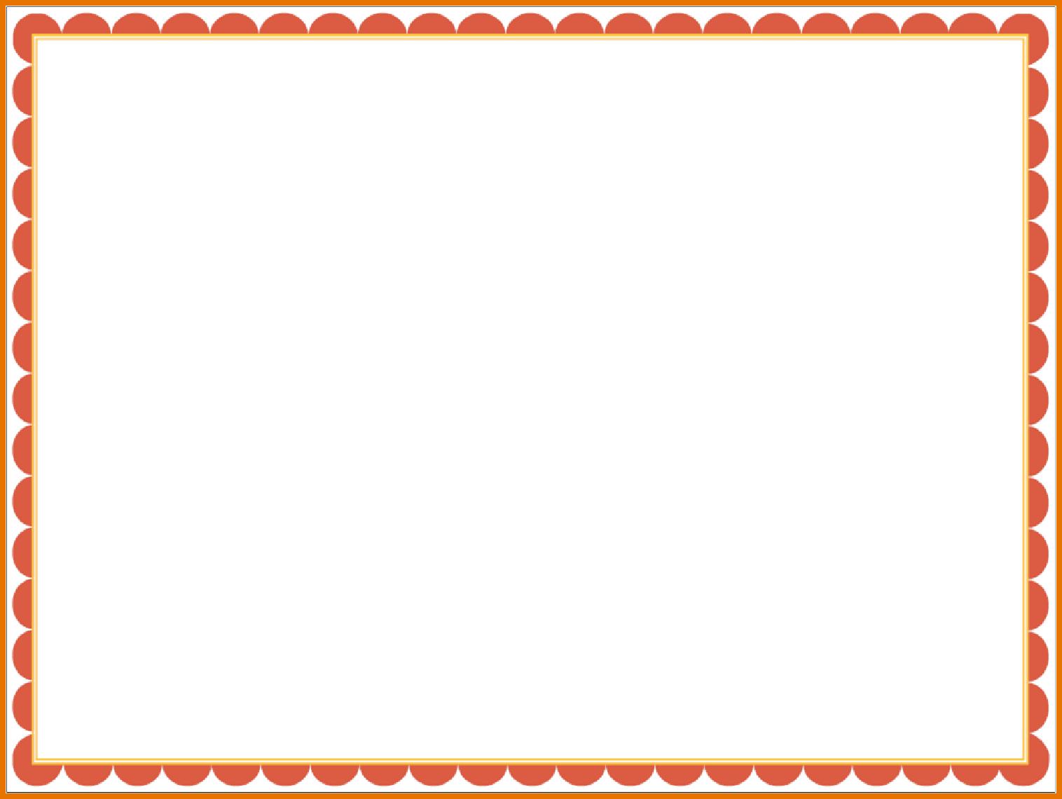 PNG Certificate Borders Free Transparent Certificate Borders.PNG.