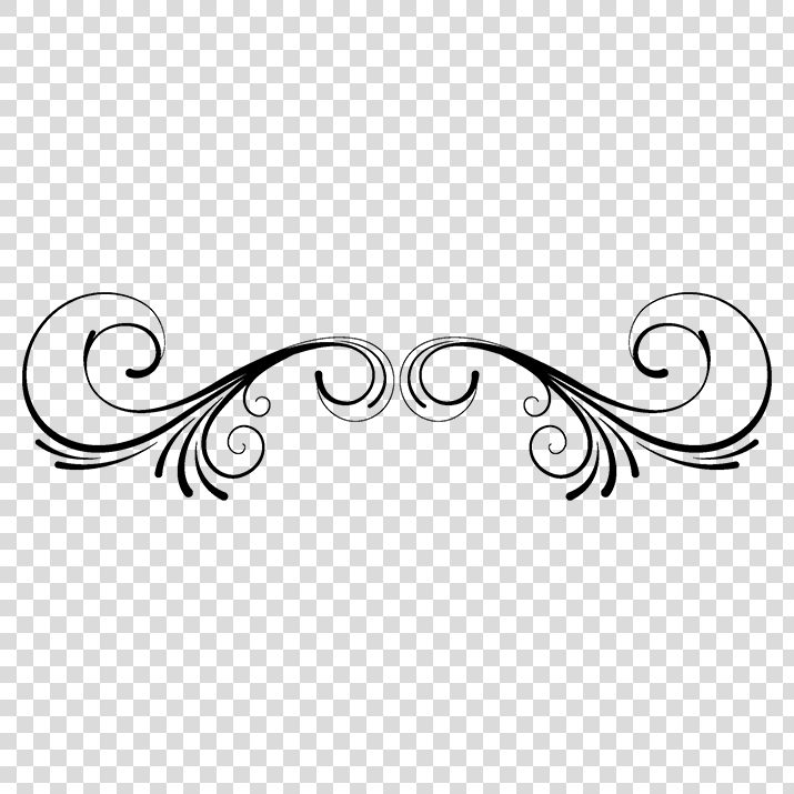 Wedding Border PNG Image Free Download searchpng.com.