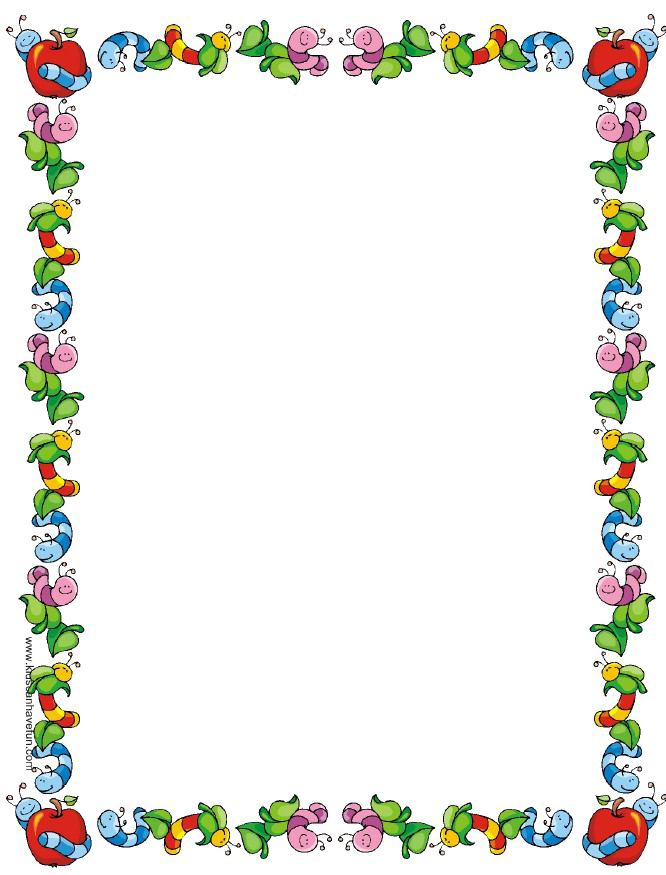 Download School Border HD HD Image Free PNG HQ PNG Image.