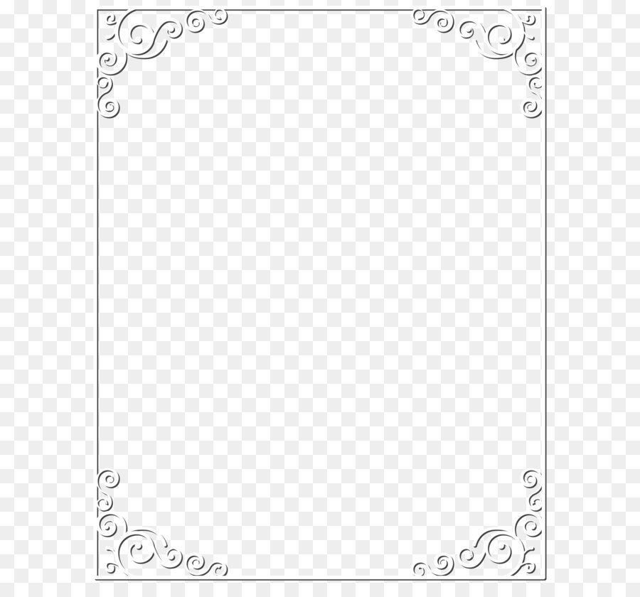 White Border Png (101+ images in Collection) Page 2.
