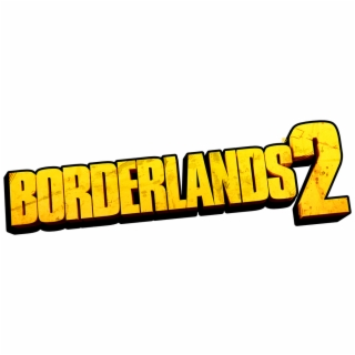 HD Borderlands 2 Furthers The Distinct Blending Of First.