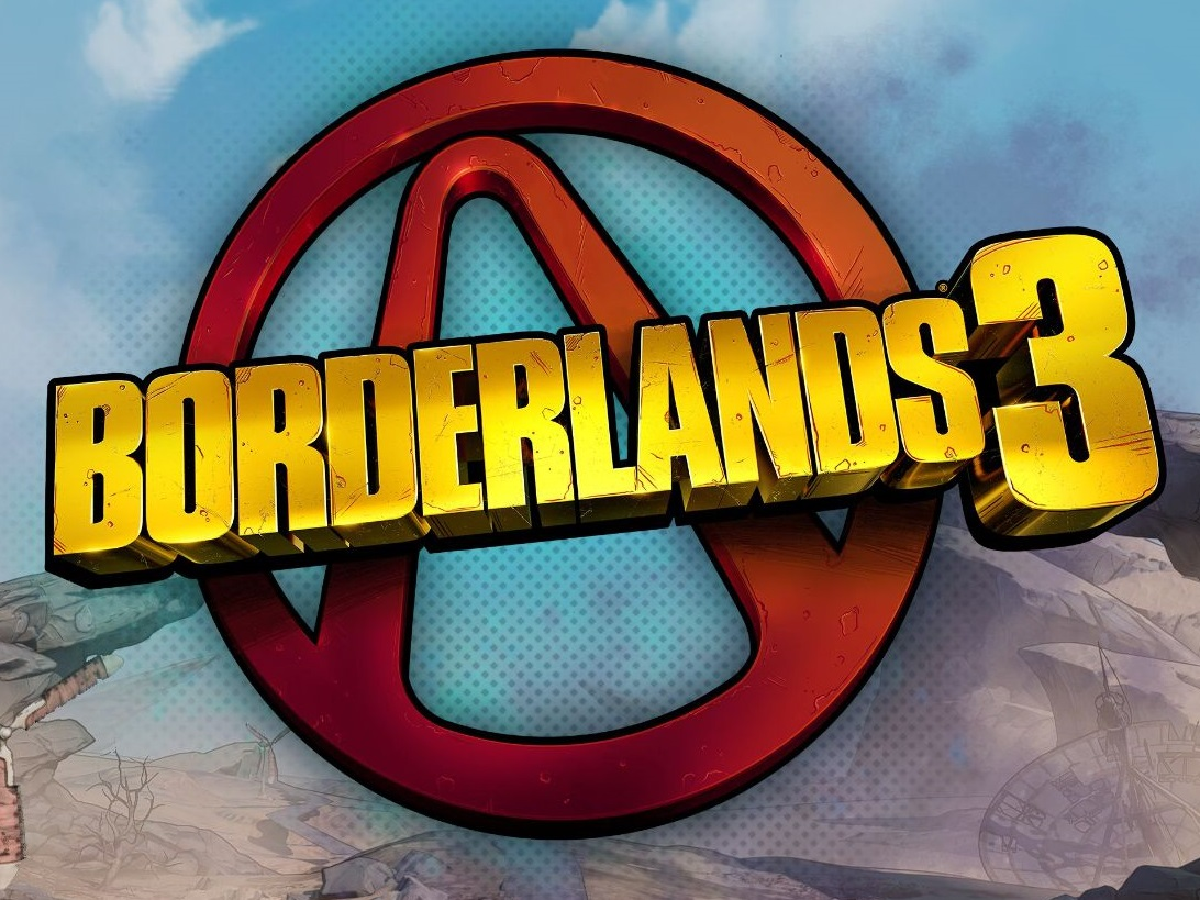 Borderlands 3 Laptop and Desktop Benchmarks.