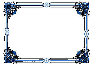 Border Clip Art Download.
