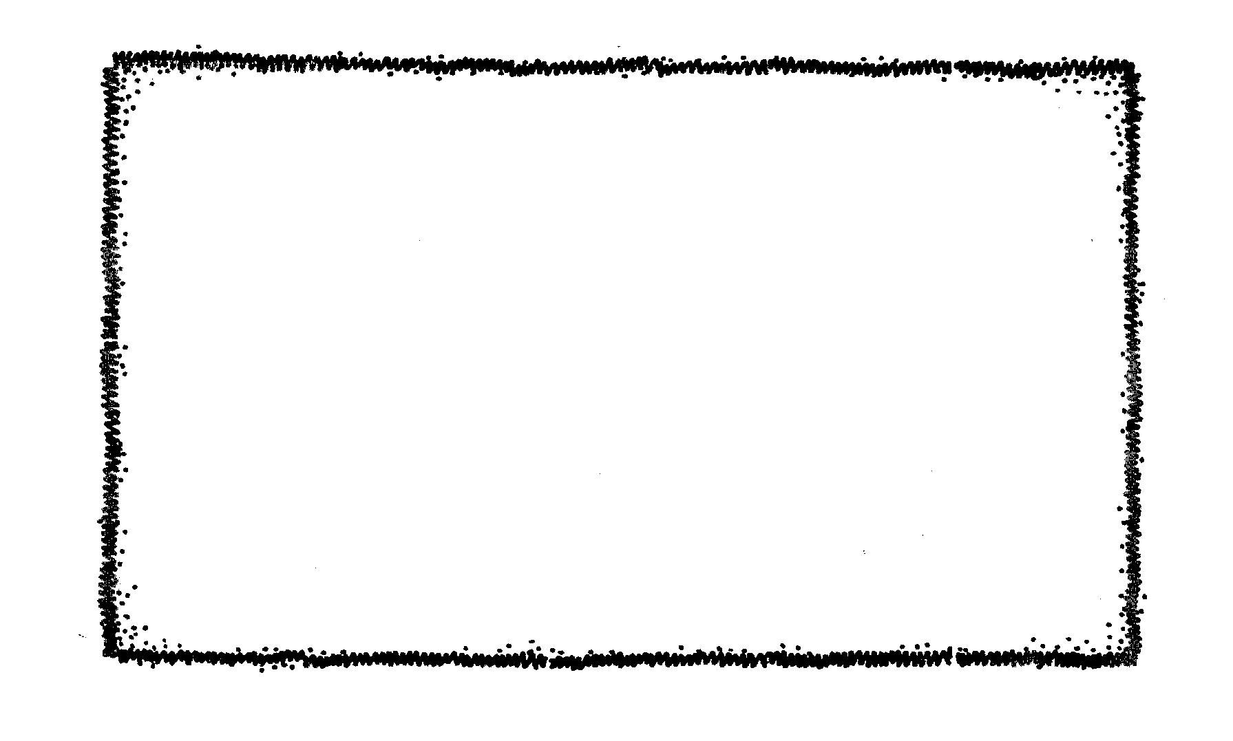 Border lines clip art.