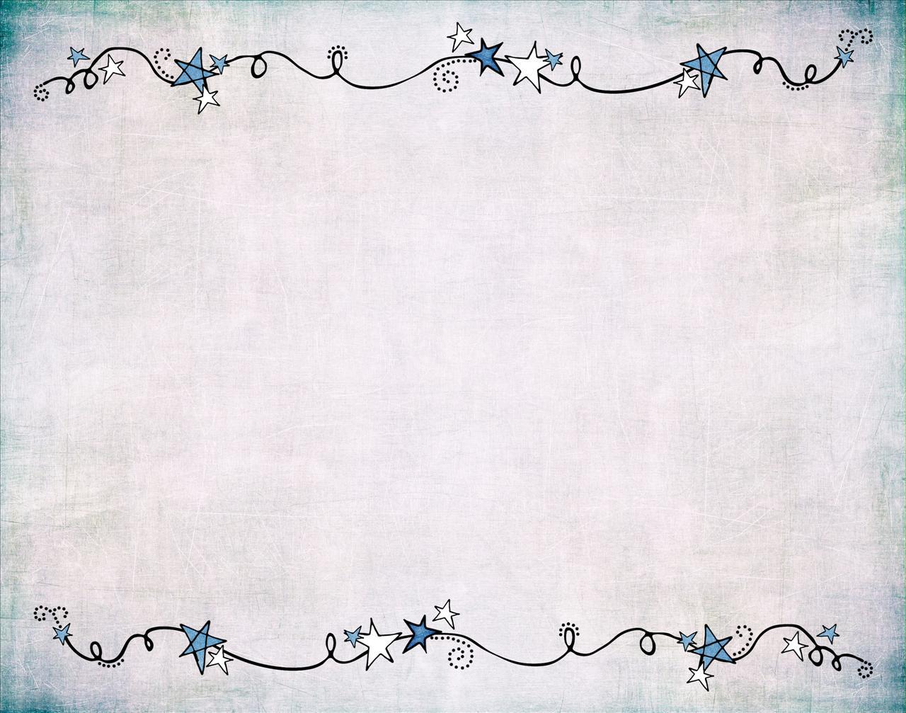 Church Borders And Backgrounds Pictures to Pin on Pinterest.