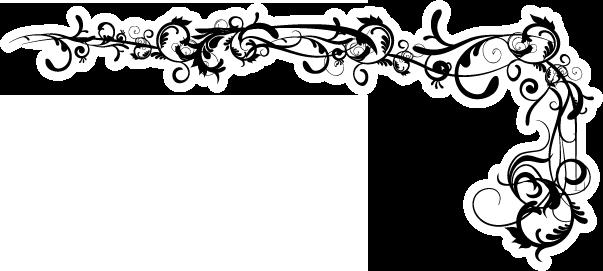 Free Free Corner Borders, Download Free Clip Art, Free Clip Art on.