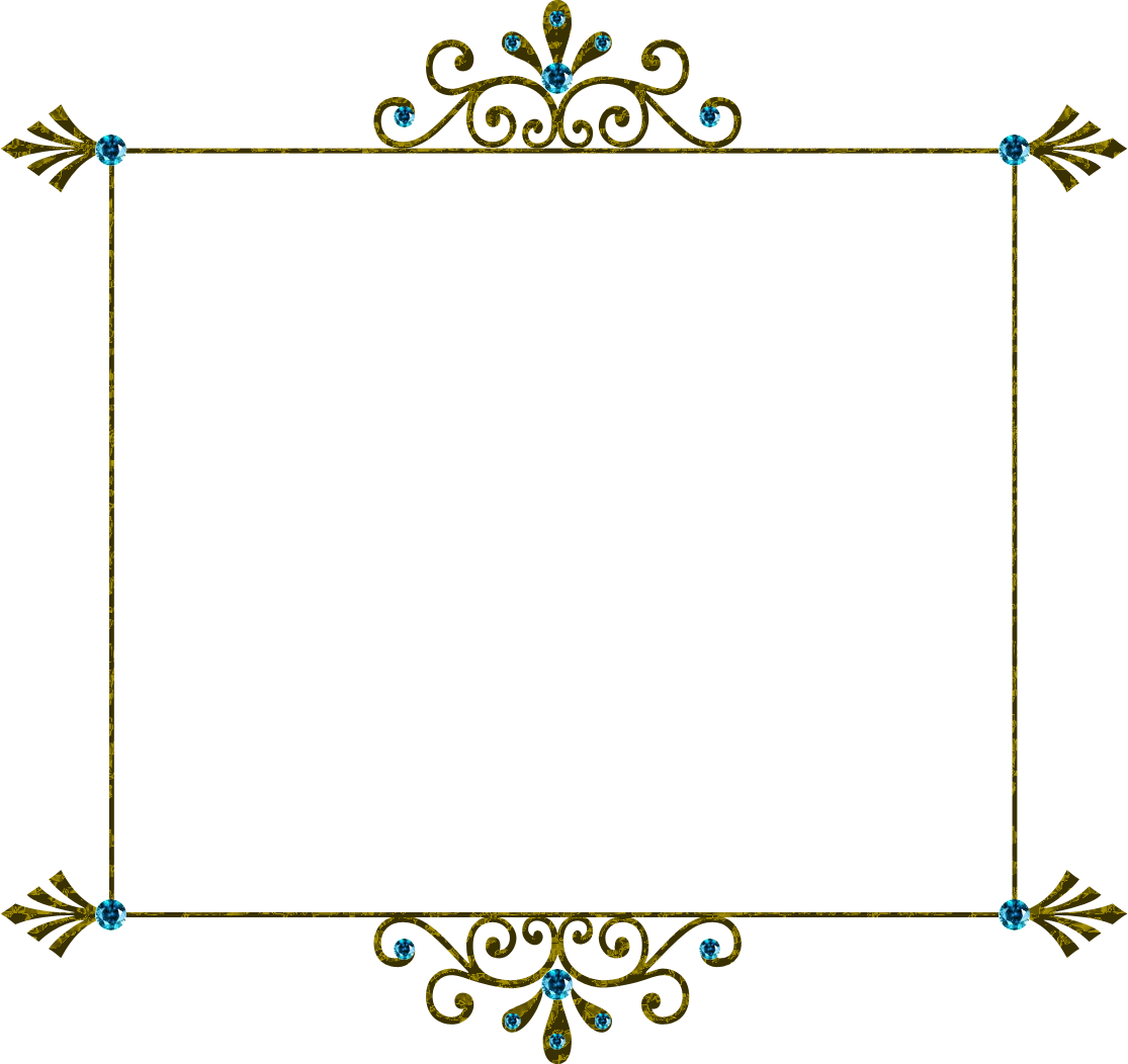 HD Frames/borders Soulglitters Polyvore Items.