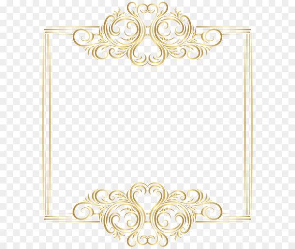 Gold Clip art.