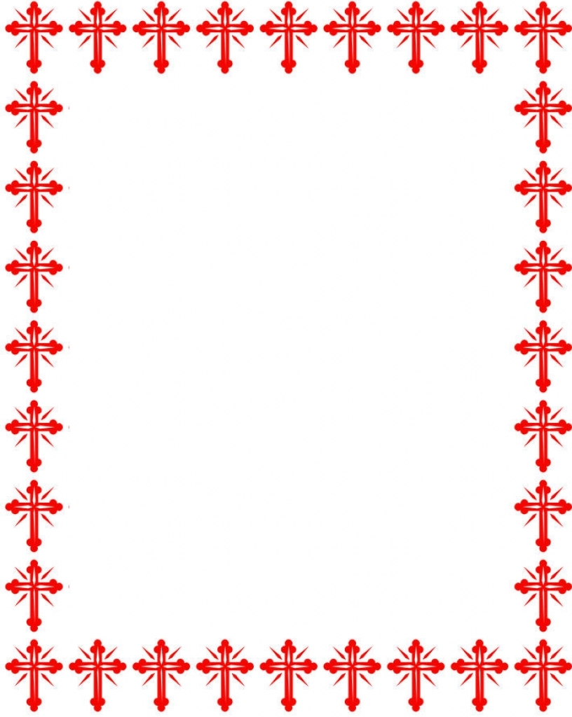 borders clip art religious 20 free Cliparts | Download ...