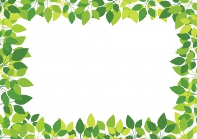 Leaf Border Clip Art & Leaf Border Clip Art Clip Art Images.