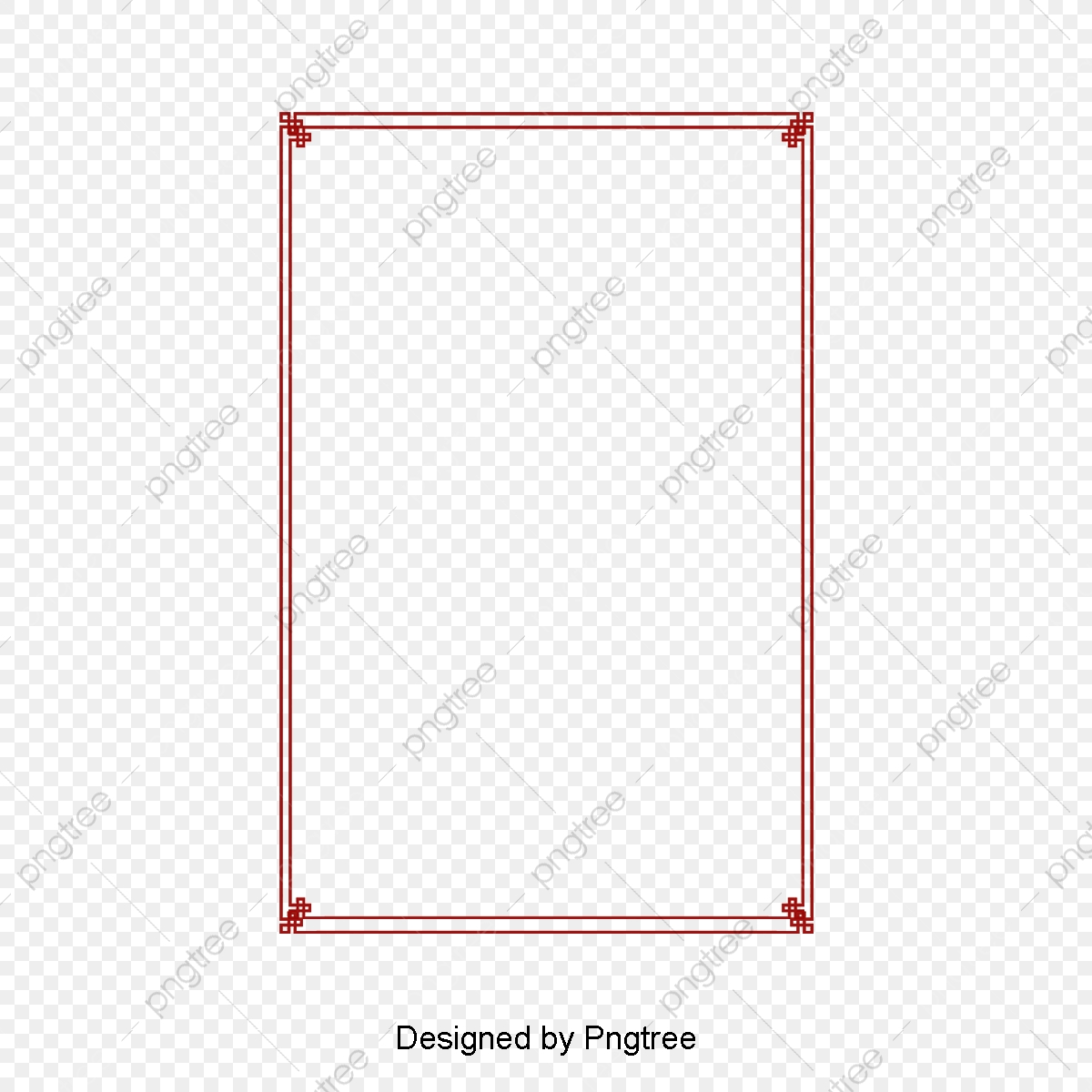 Traditional Borders, Frame, Frames PNG Transparent Clipart Image and.