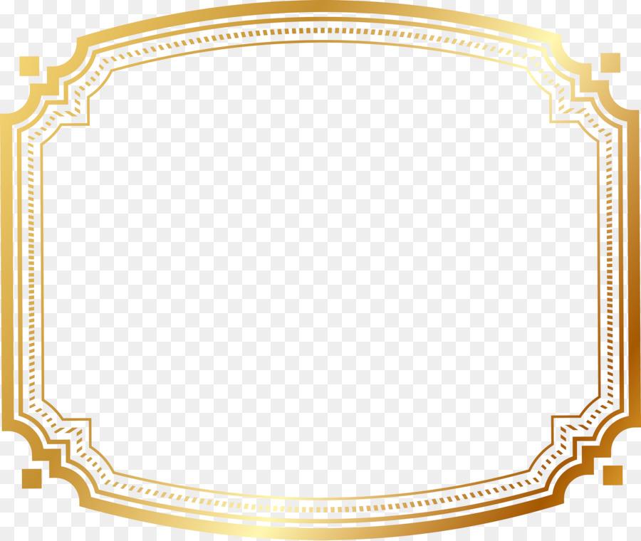 Wedding Invitation Design clipart.