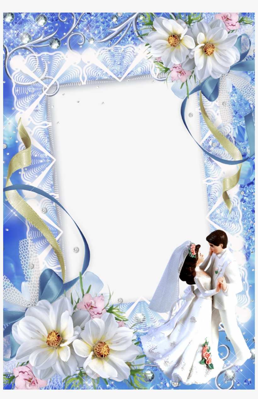 Borders For Paper, Borders And Frames, Page Borders,.